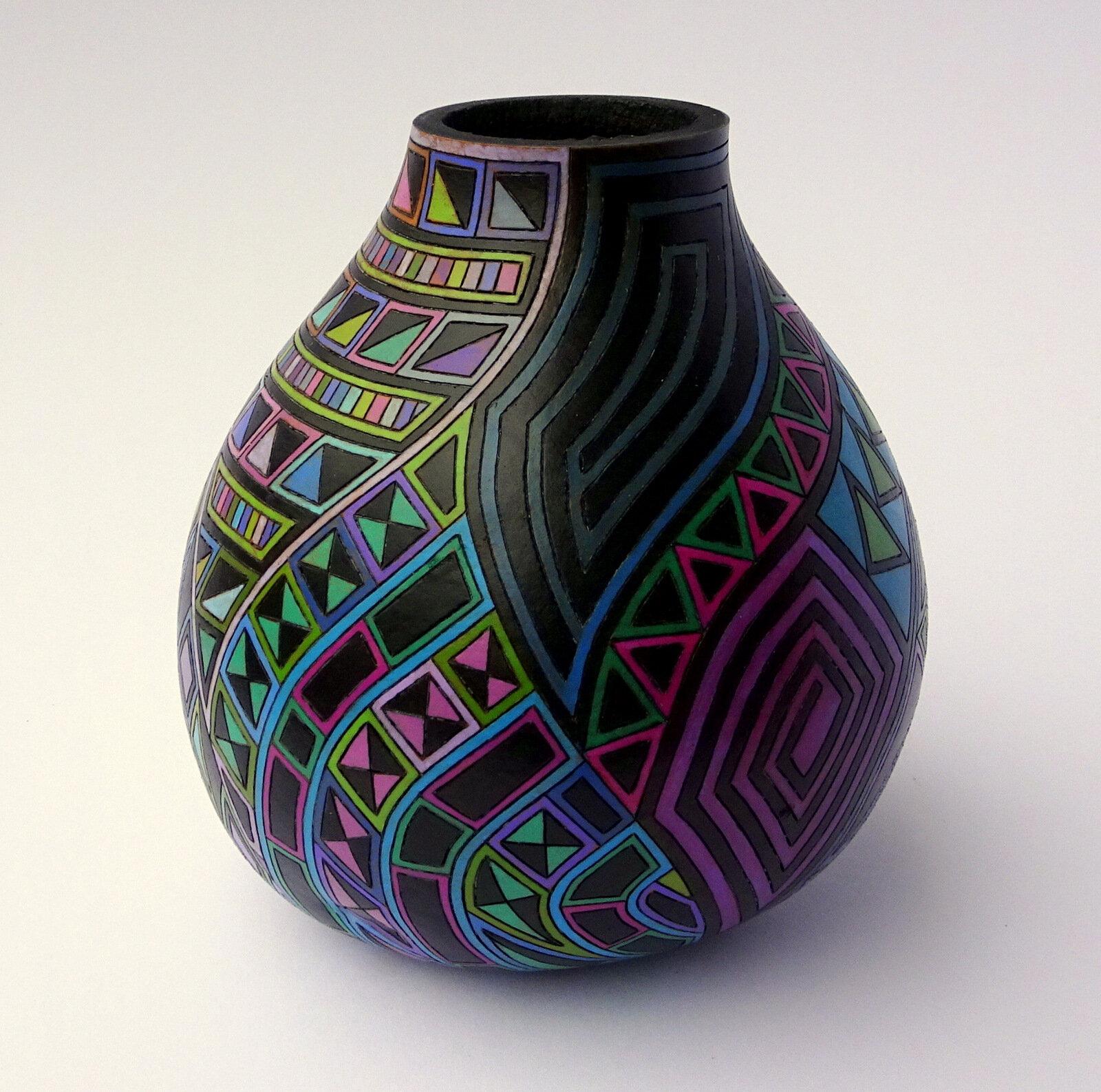Barbara Syburg, Fine Art Gourds-046.jpg
