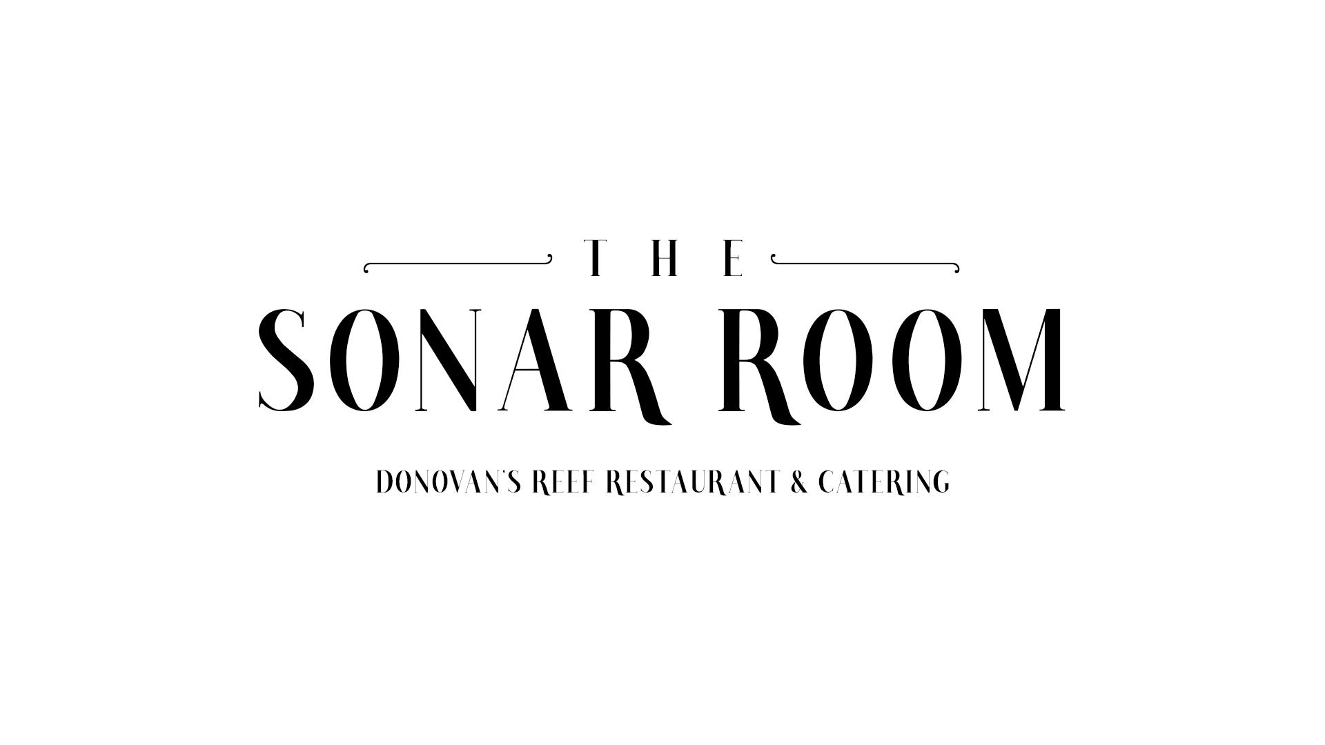 The Sonar Room BlackWhite.jpg