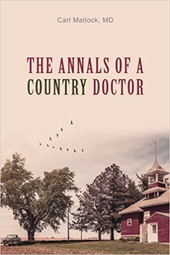 Country Doc Cover.jpg
