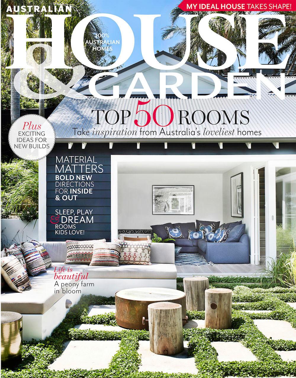 robson-rak-architects-house-garden-november-2017-01.jpg