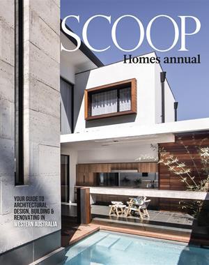 Scoop Homes Annual 2016.jpg