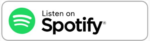 Spotify259x72.png
