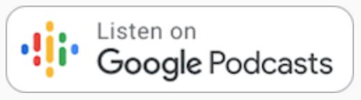 Google259x72.png