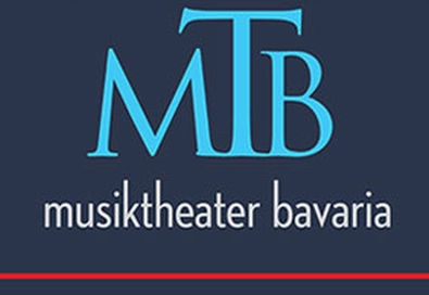 MusikTheater Bavaria | Patrick Howard