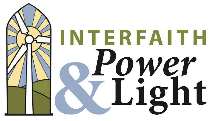 interfaith-power-and-light-img-from-ipl.org_.jpg