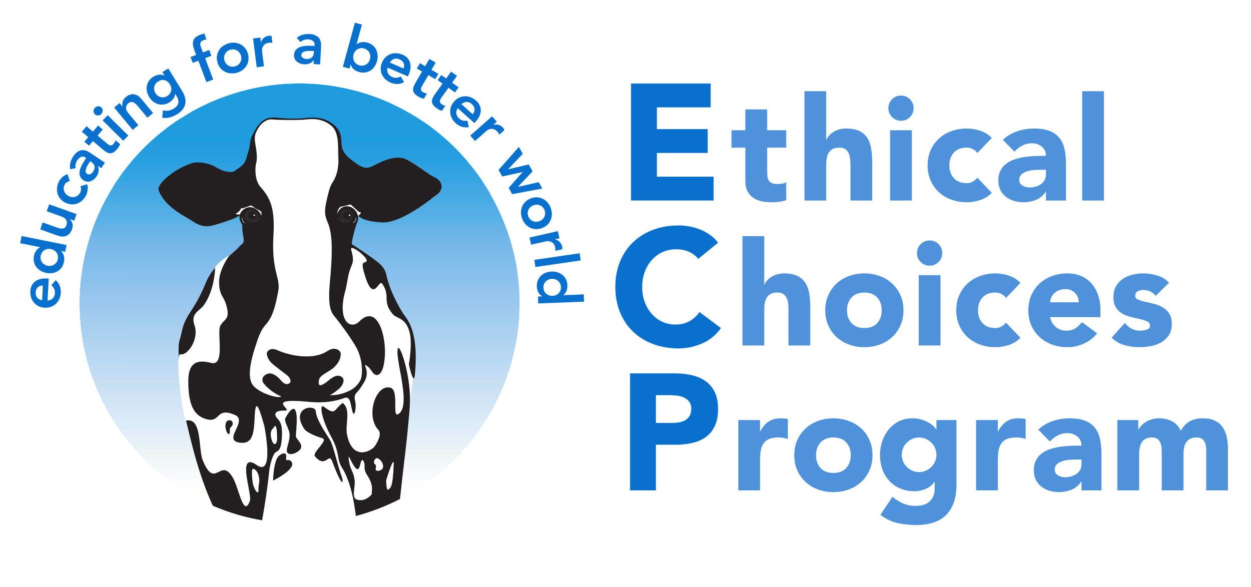 Ethical-Choices-Program.jpg