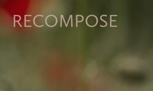 Recompose.jpg