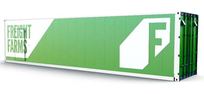 LEAFY-GREEN-MACHINE.jpg.662x0_q70_crop-scale.jpg