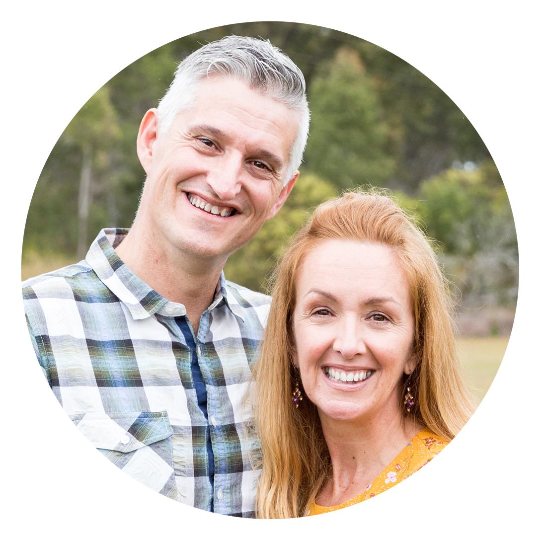 Andrew and Linda.jpg