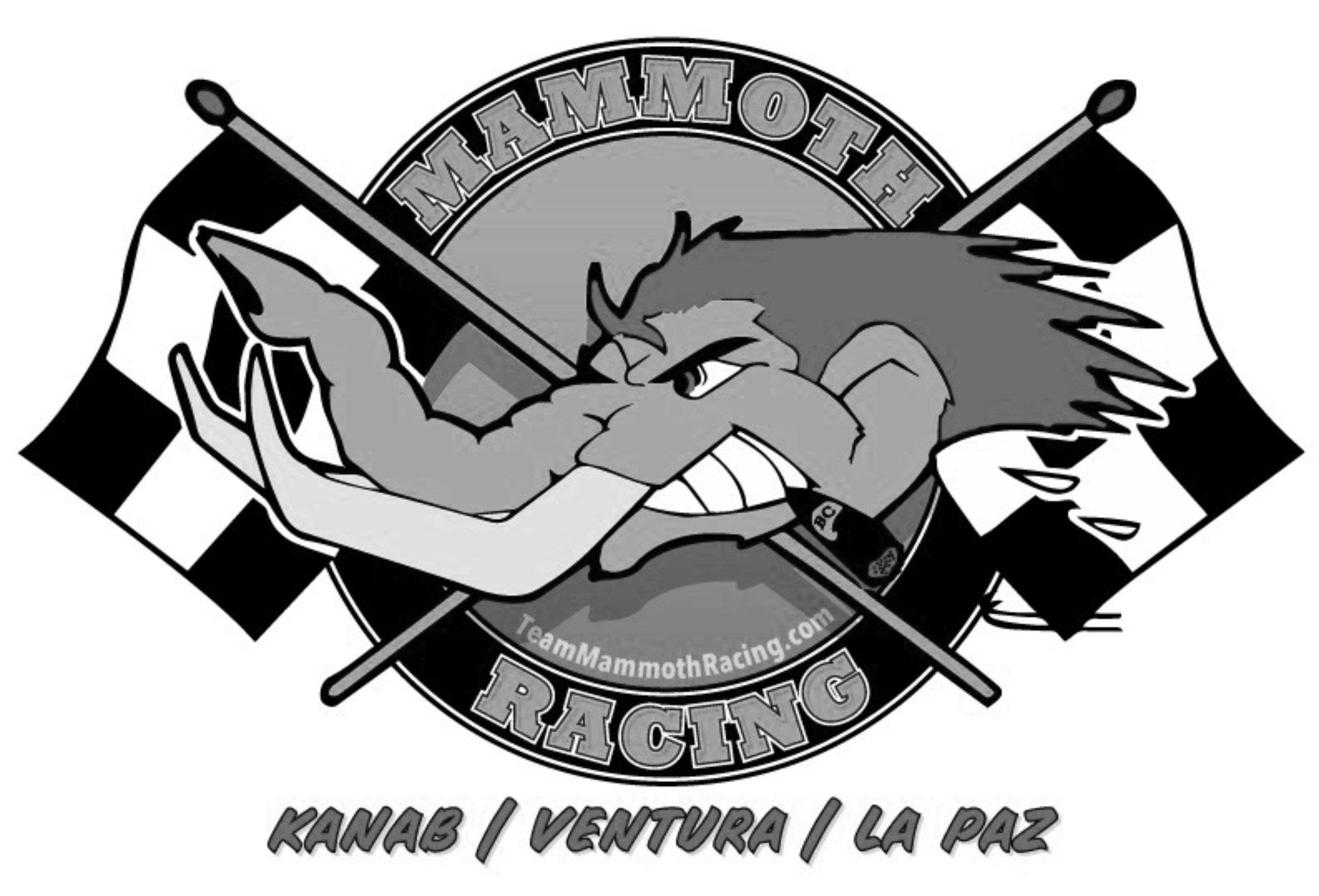 team mammoth racing.jpg