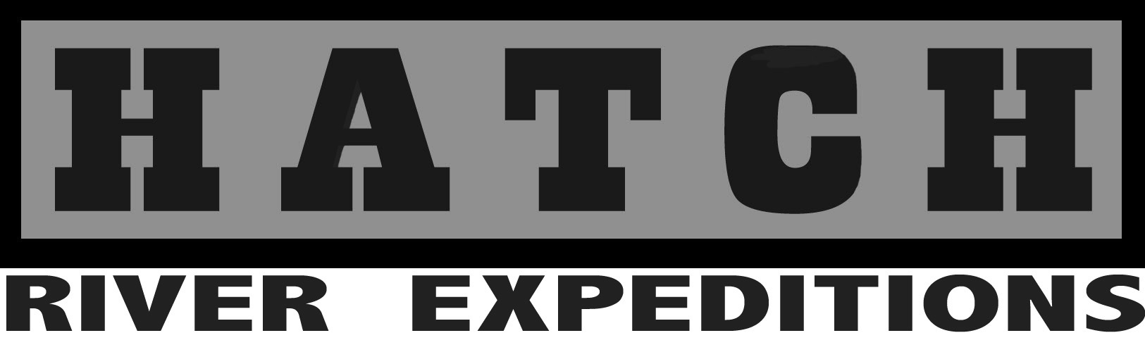 Hatch Logo-Final BLACK AND WHITE.jpg