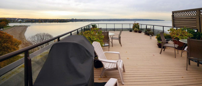 SOLD106 1949 BEACH AVE$319,900 -
