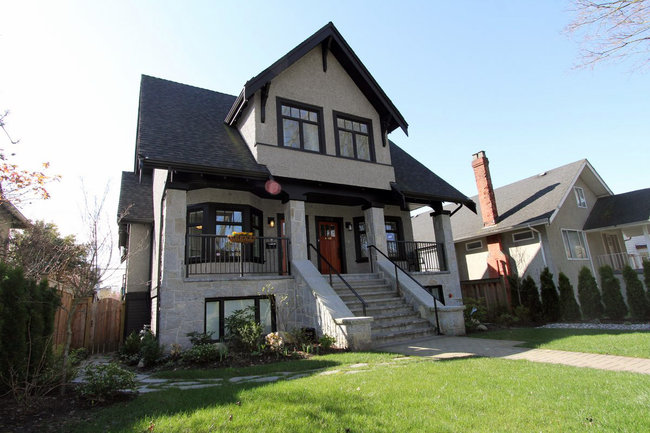 SOLD2432 W 8th AVE$1,198,000 -