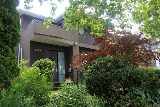SOLD2978 W 28th AVE$2,698,000 -
