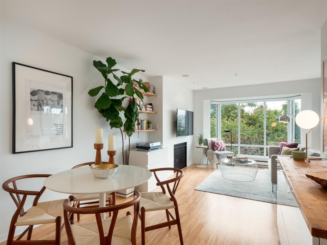 SOLD306 - 2195 W 5th AVE$574,000 -