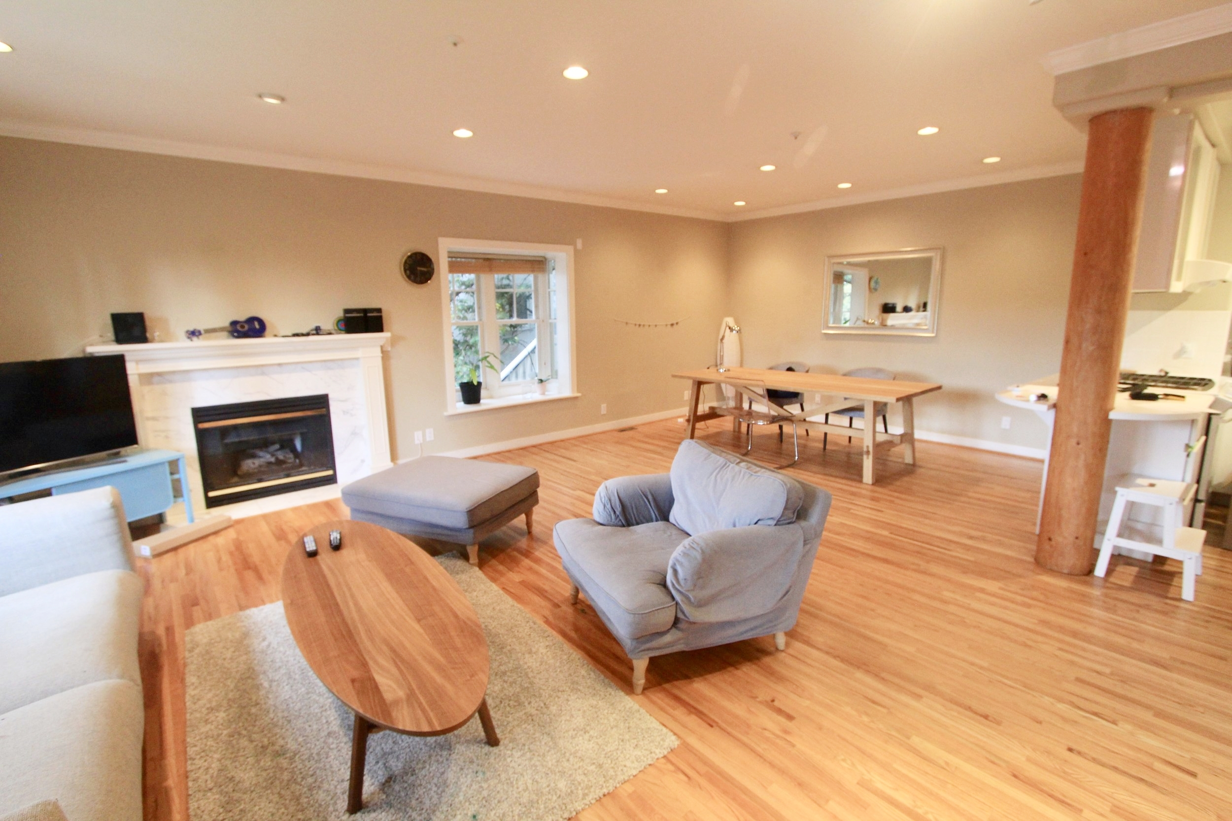 SOLD1928 W 15th AVE$1,799,000 -