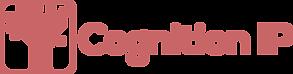 Cognition IP_Logo.png