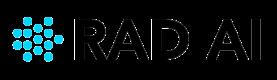 RAD AI Logo V1b.png