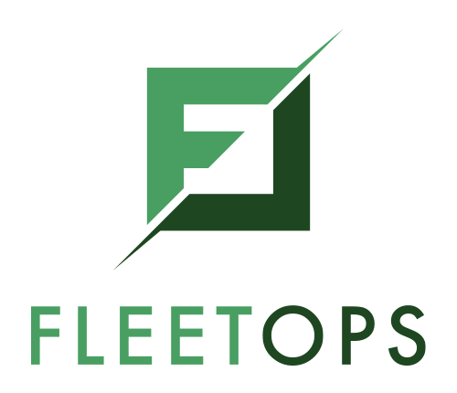 FO - Logo.png