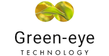 Green-eye Technology -