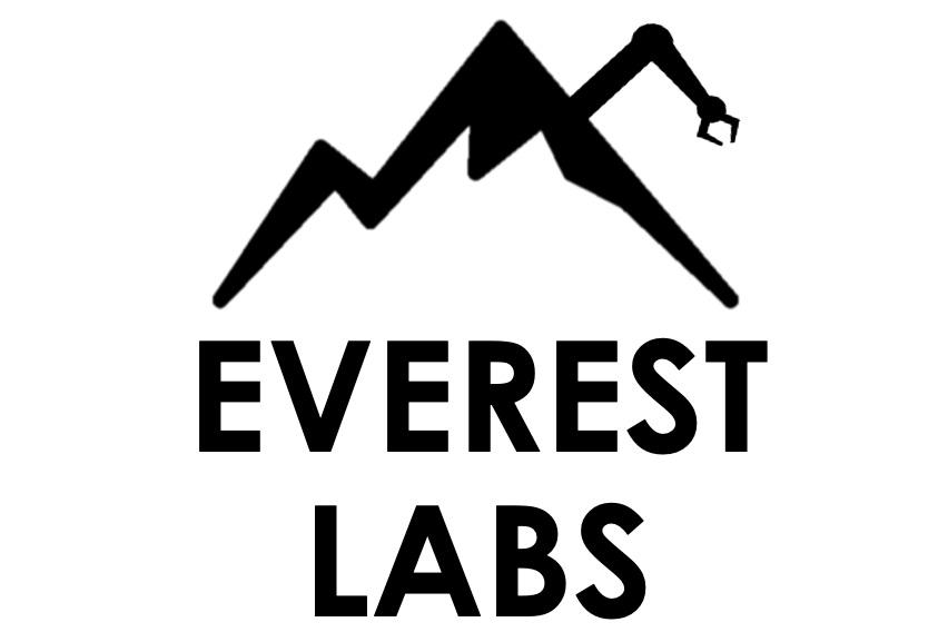 Everest+Labs+Logo_Black.jpg