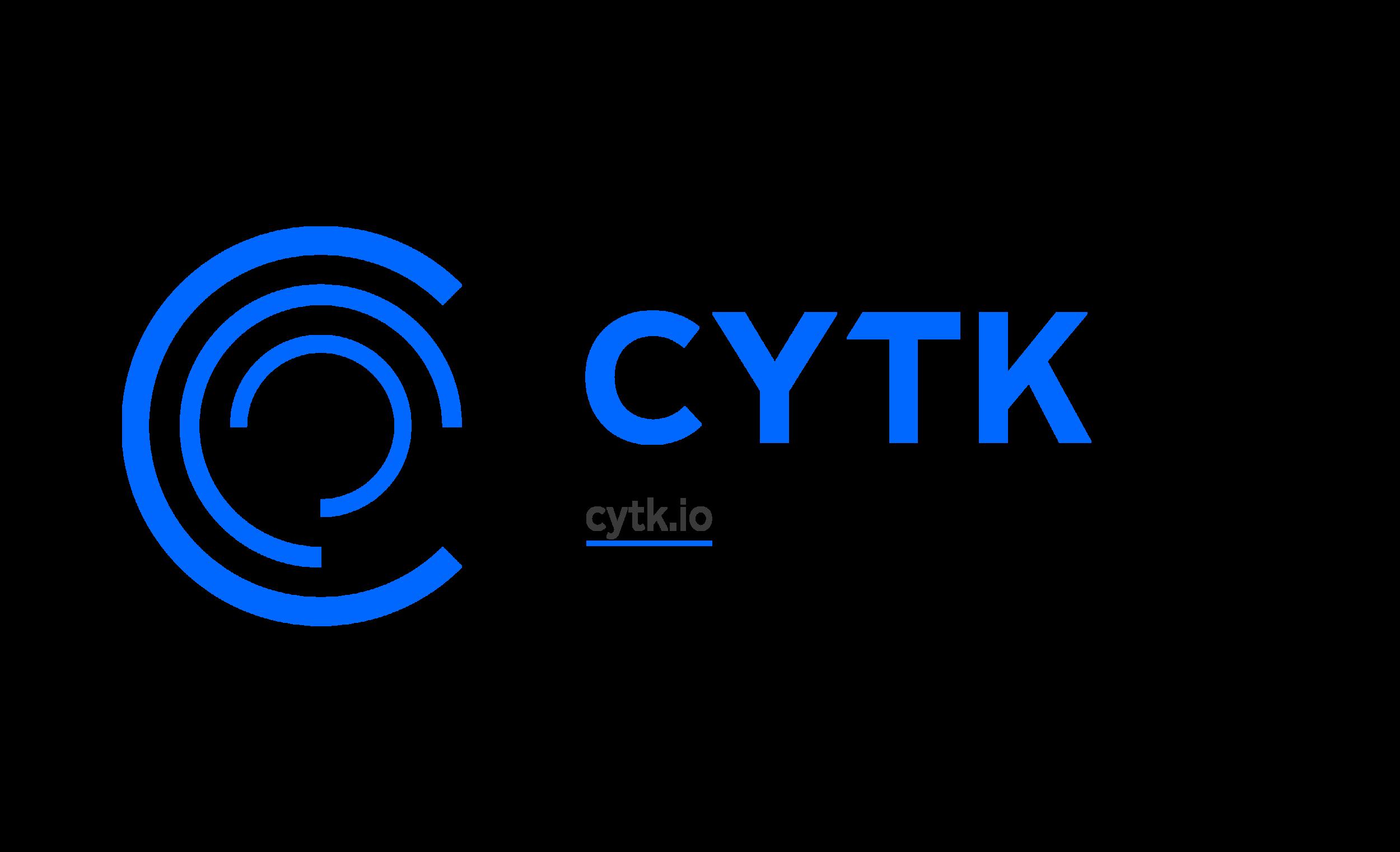 CYTK-Opt2-02B.png
