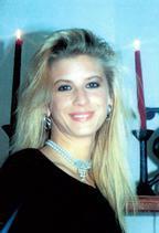 Angela Kay Krueger (96-43680).jpg