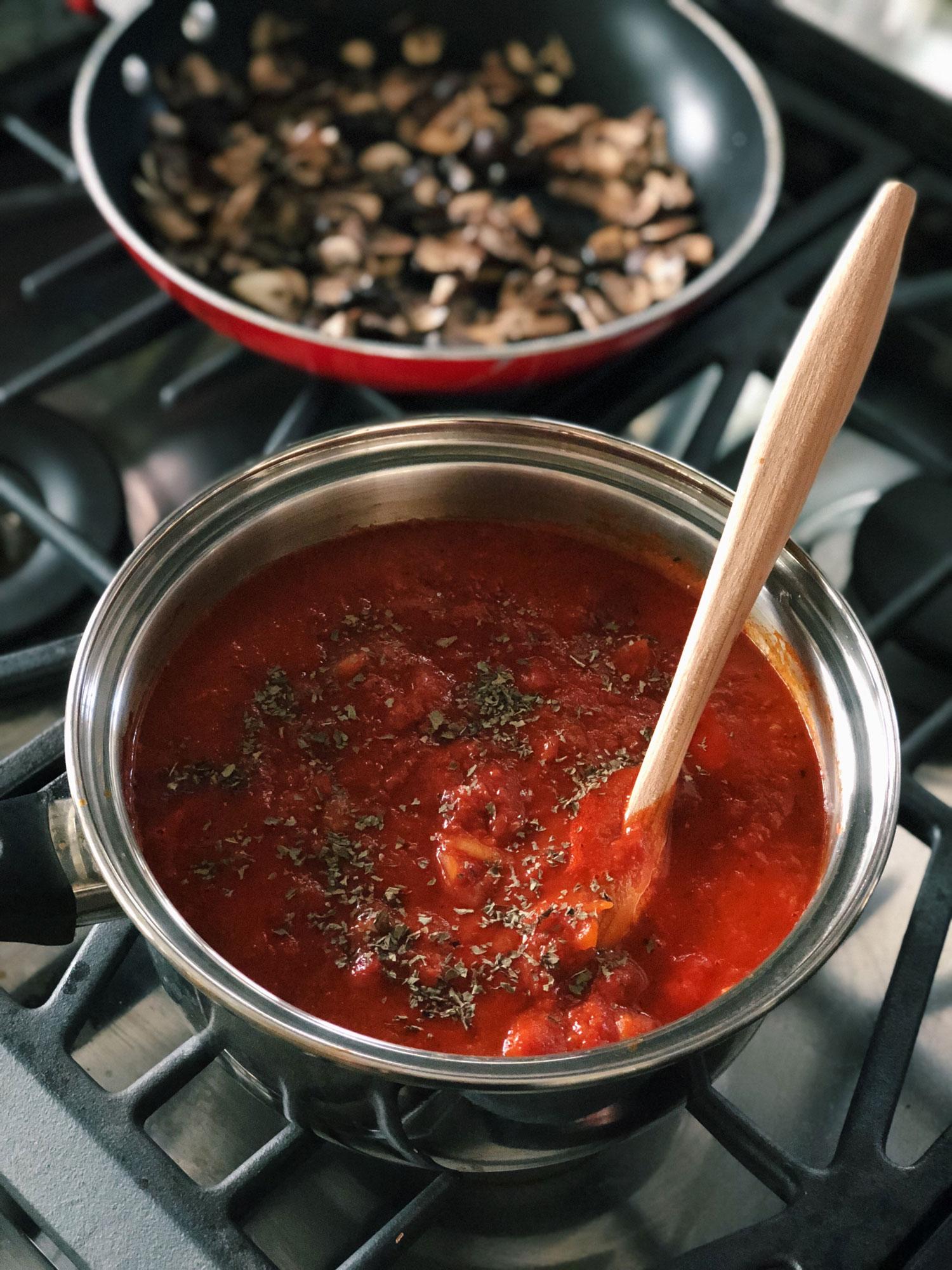 Lasagna-Sauce.jpg