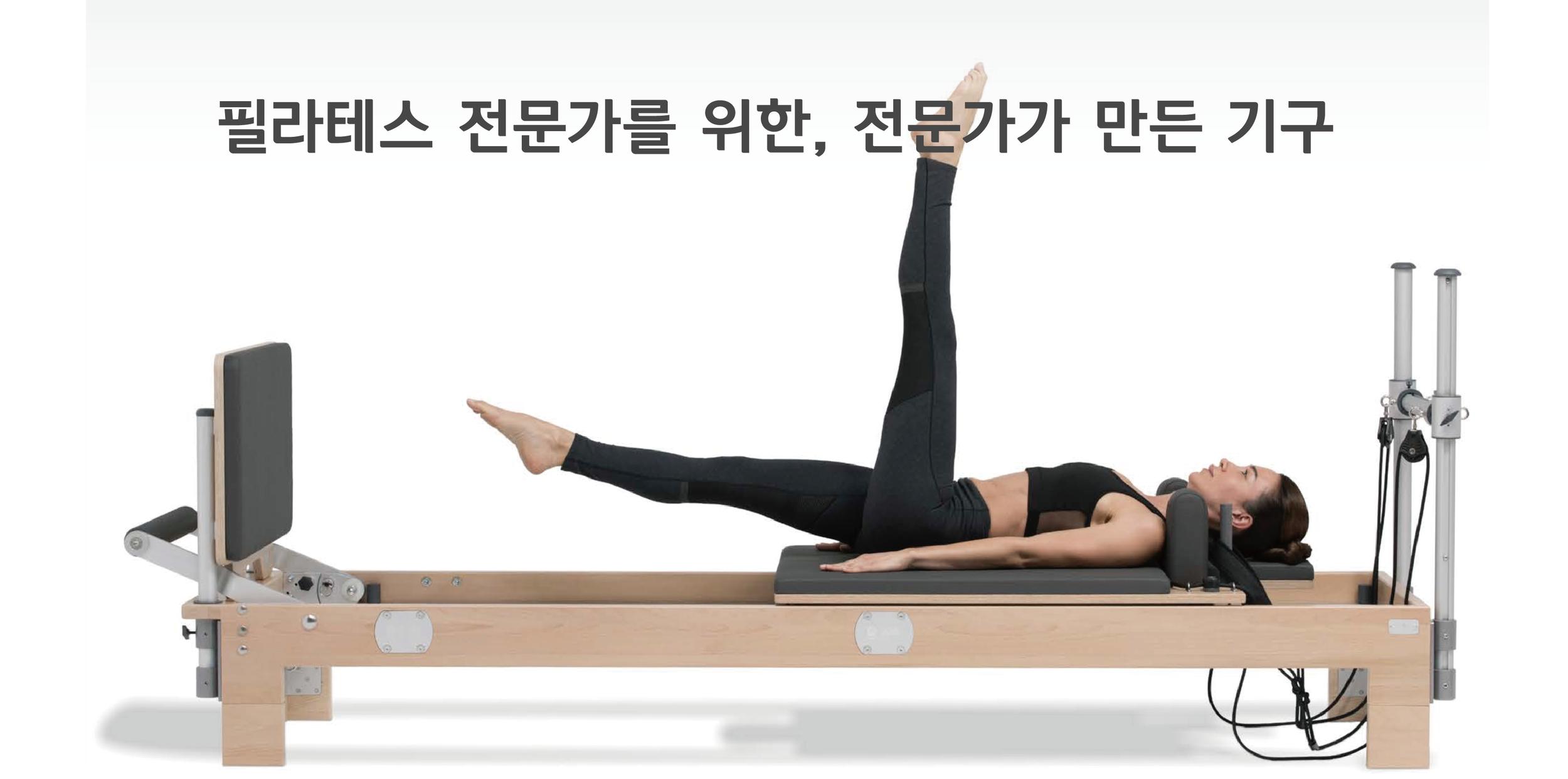 메인소개-12.png