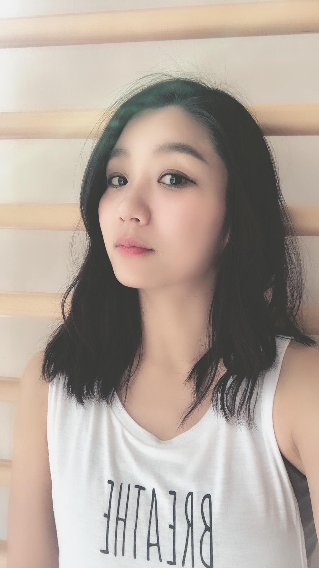김소영, Manager&Instructor
