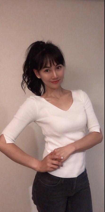 윤혜성, Instructor