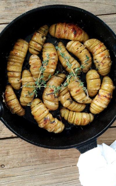 hasselback-potatoes-4