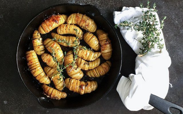 hasselback-potatoes-5