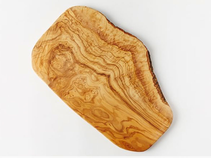 West Elm Cheese Board