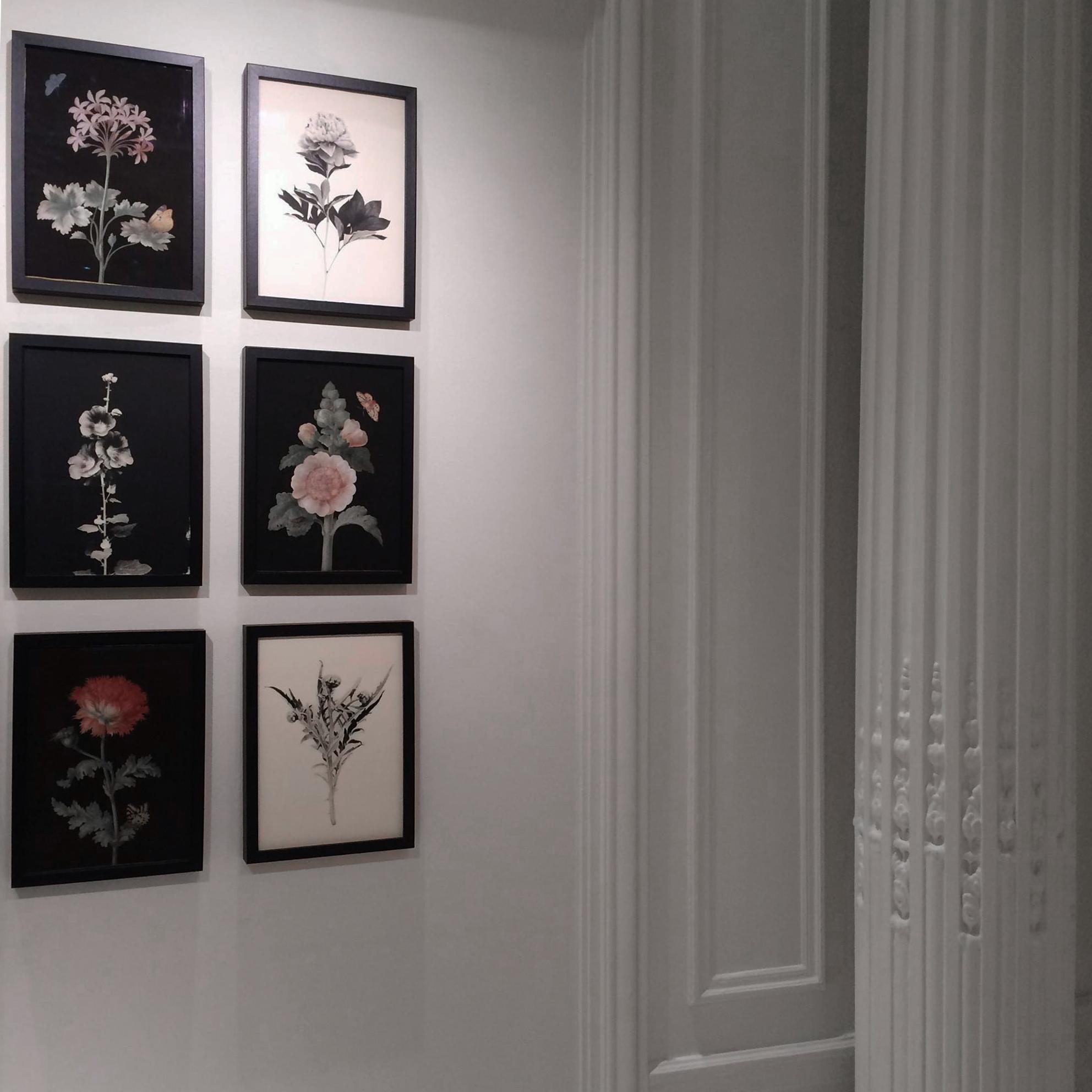 6-Exposition-Blandine-Chambost.jpg