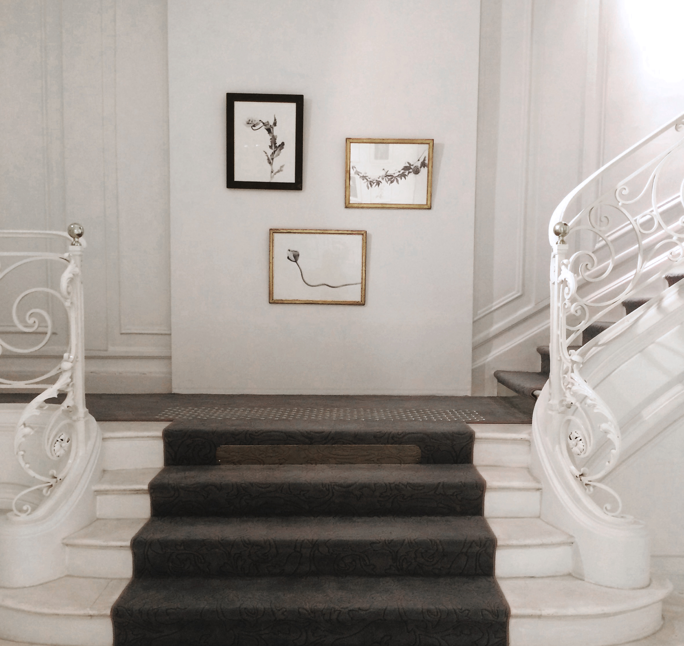 5-Exposition-Blandine-Chambost.jpg