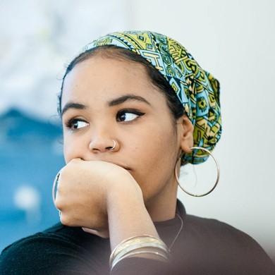 Aliyah Hasinah.jpg