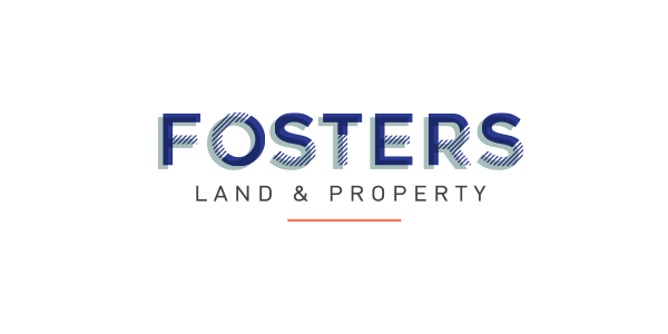 Fosters_Lost_logo2.png
