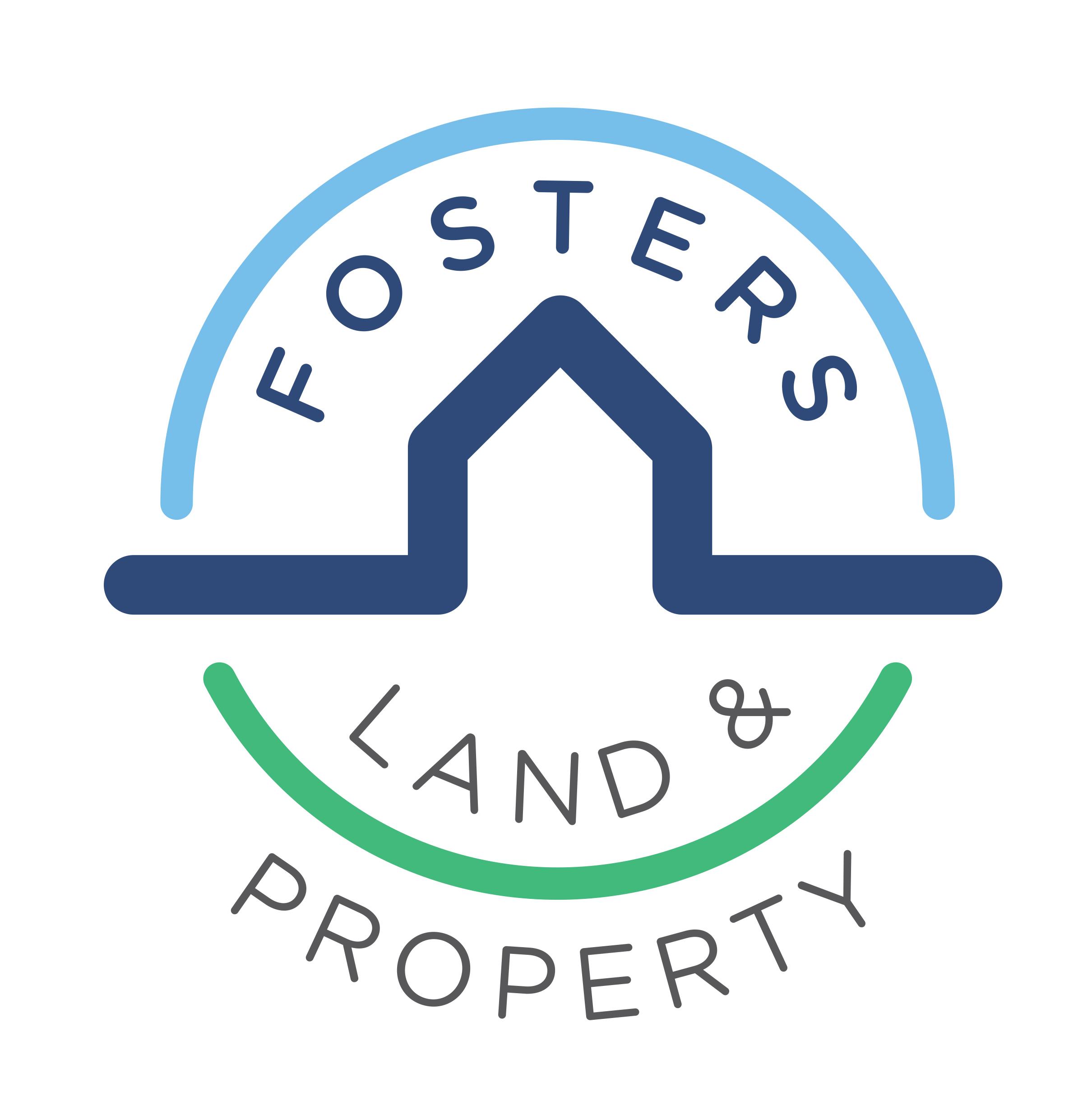 Fosters_Logo.jpg