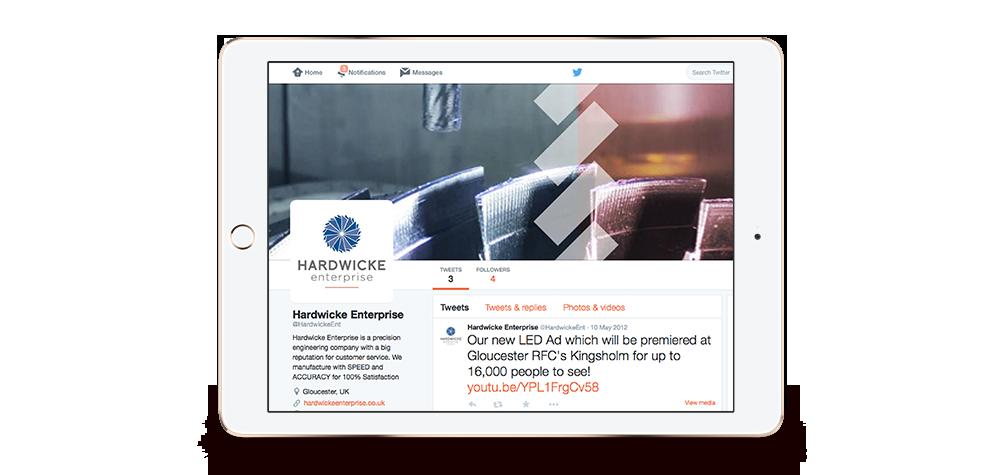 hardwicke-enterprise-facebook.png