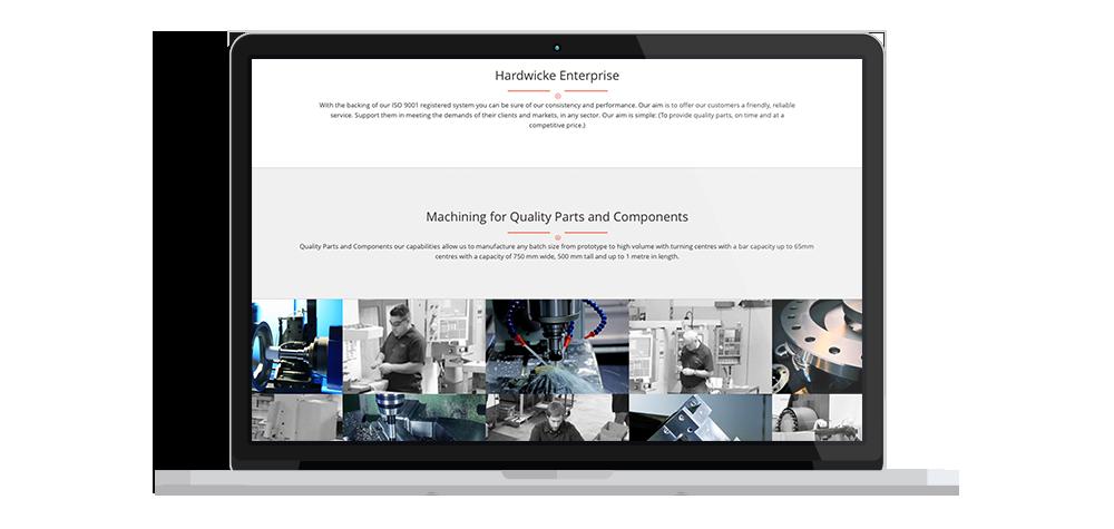 hardwicke-enterprise-website-inside-page2.png
