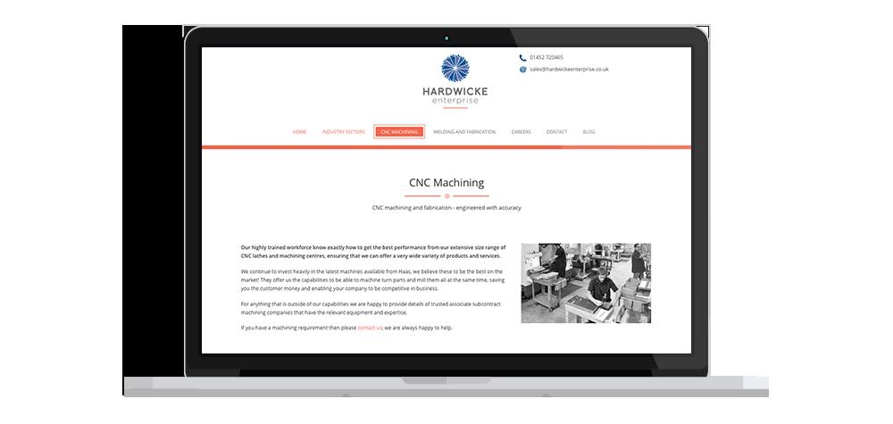 hardwicke-enterprise-website-inside-page.png