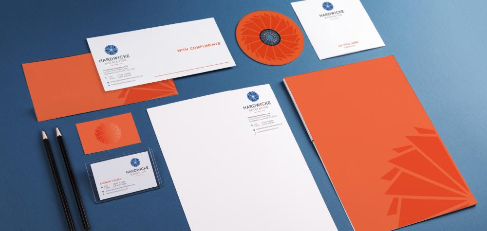 hardwicke-enterprise-stationery.png