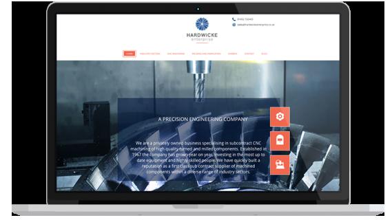 hardwicke-enterprise-laptop-e1438784394782.png