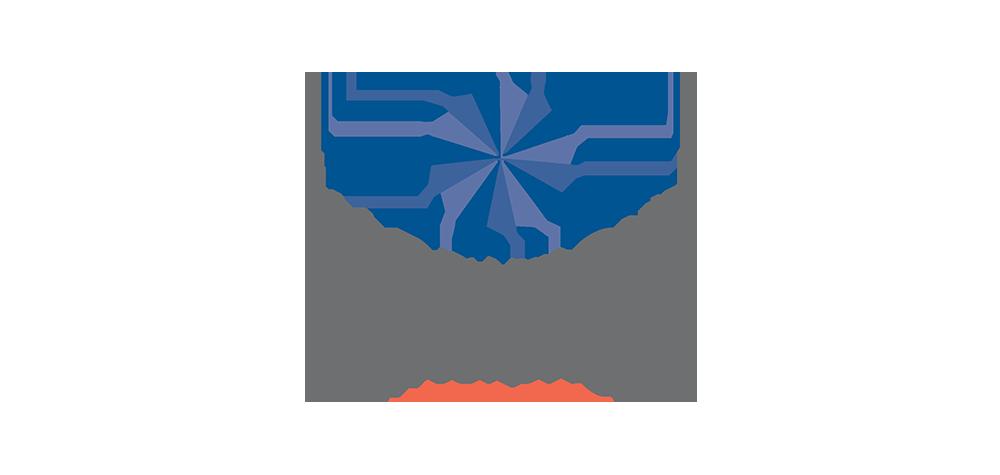 hardwicke-enterprise-logo-design.png