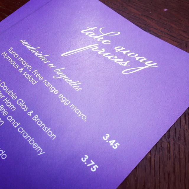takeaway-menu-chalford-stroud-lavender-bakehouse-front-rollfold-leaflet-closeup-takeway.jpg