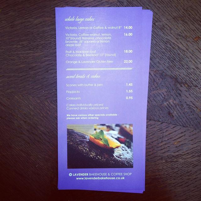 takeaway-menu-chalford-stroud-lavender-bakehouse-front-rollfold-leaflet-takeaway-back.jpg