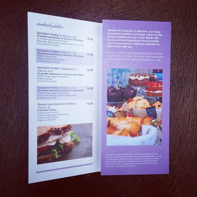 takeaway-menu-chalford-stroud-lavender-bakehouse-front-rollfold-leaflet-firstreveal.jpg