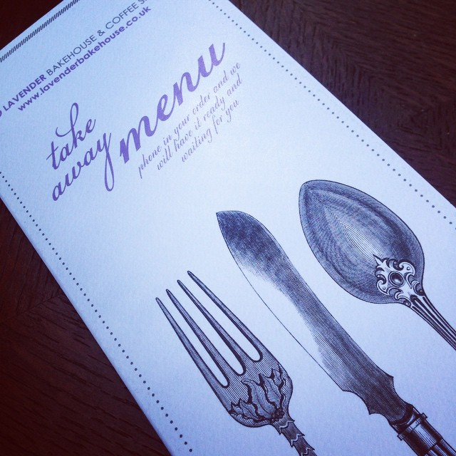 takeaway-menu-chalford-stroud-lavender-bakehouse-front-rollfold-leaflet-closeup-vintage.jpg