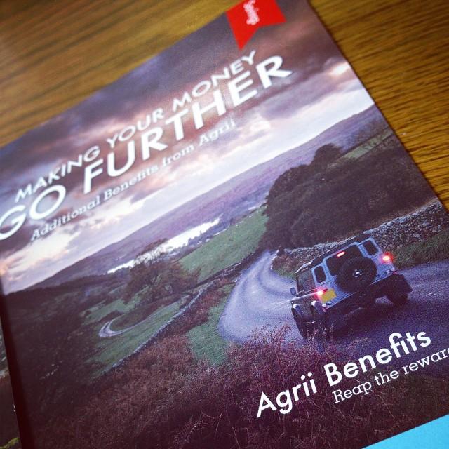 agrii-benefits-agronimists-branding-cheltenham-design-leaflet-close-up.jpg